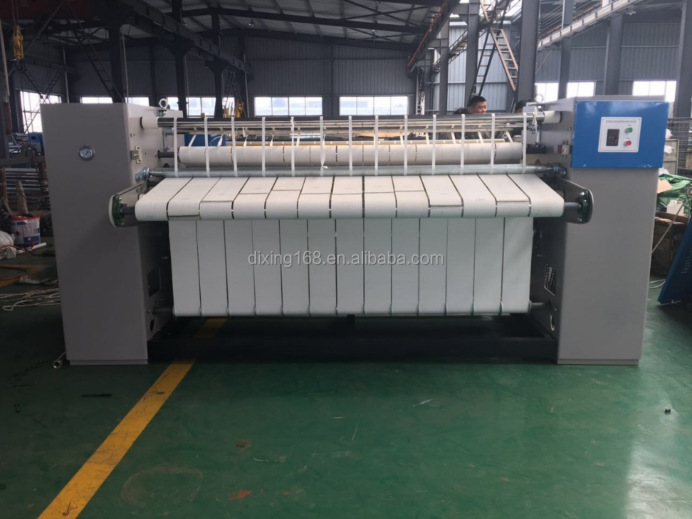 laundry steam press machine factory price ,steam/electricity /gas/LPG heating