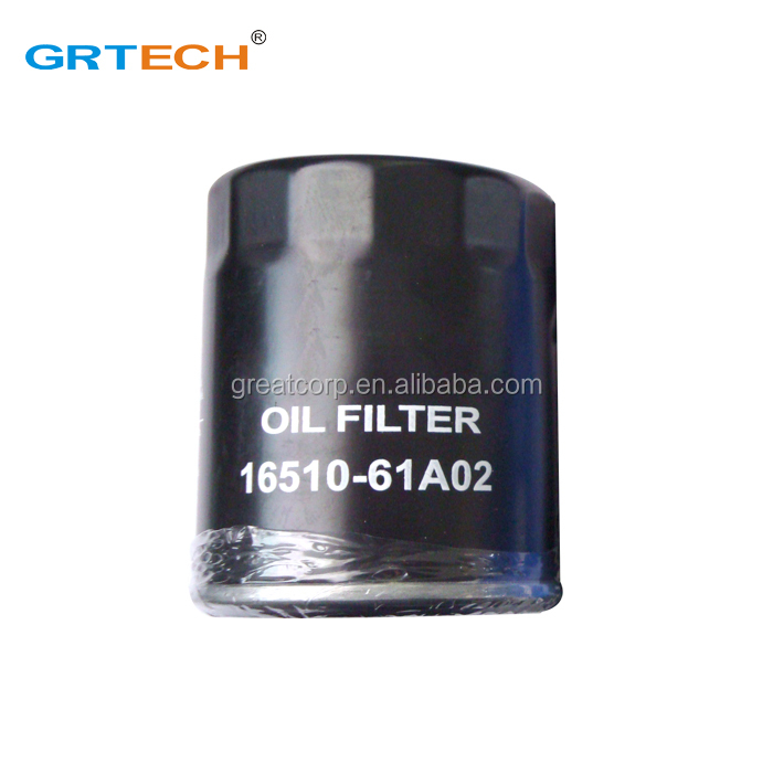 16510-61a02 Wholesale Engine Oil Filter For Suzuki - Buy Engine Oil  Filter,Wholesale Oil Filters,Oil Filter For Suzuki Product on Alibaba com