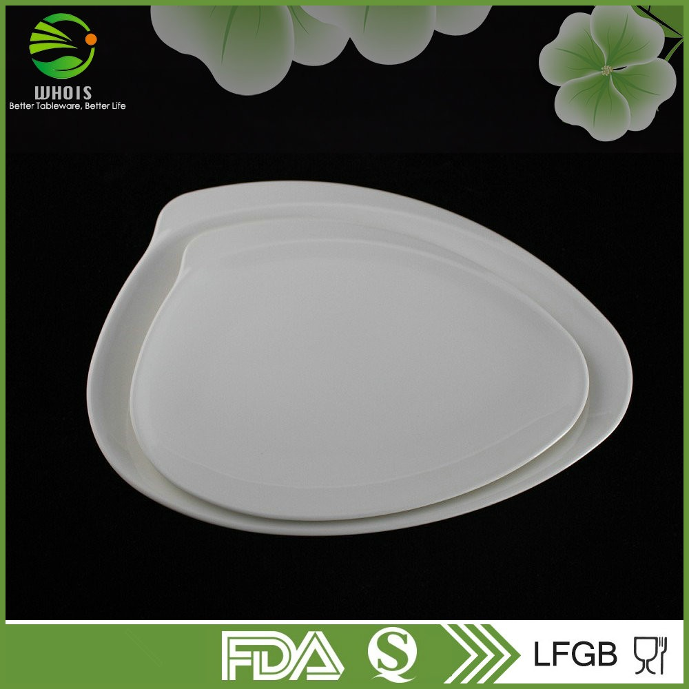 Best Selling Products In Mexico Areca Nut Plates