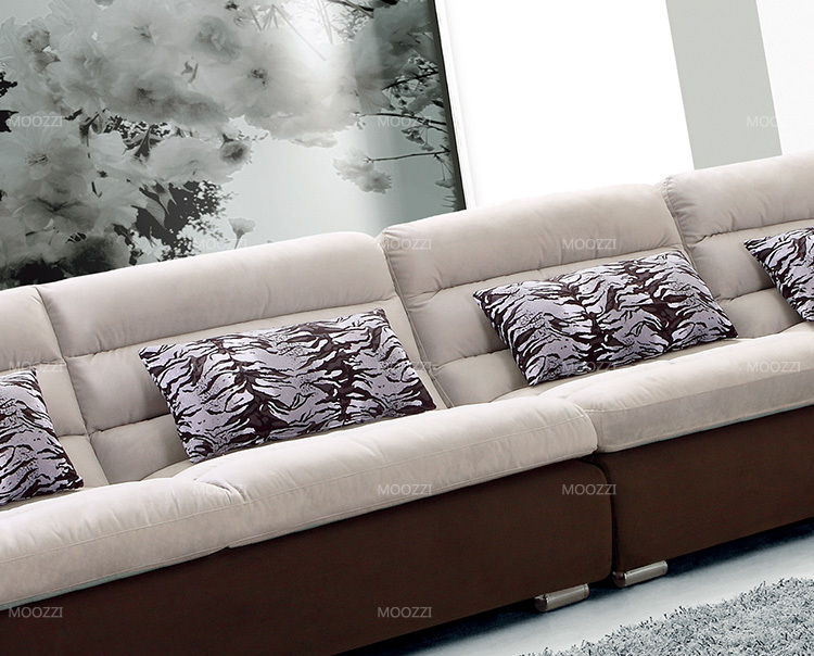 Home design furniture dubai