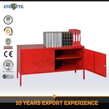2016 China high quality design promotion price lcd tv stand / modern tv cabinet