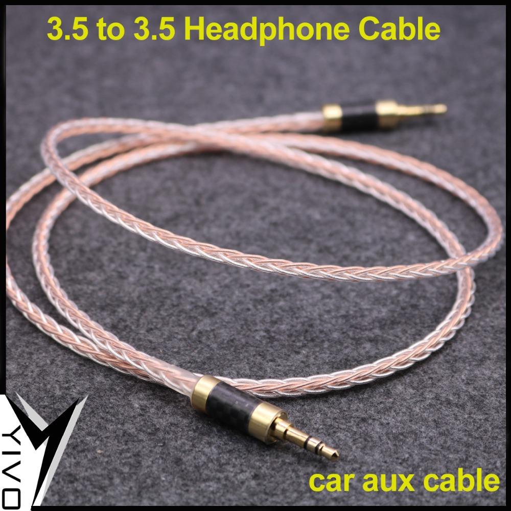 Finden Sie Hohe Qualität Audio-kabel Hersteller und Audio-kabel auf ...