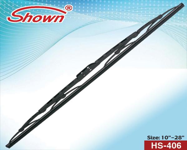 Bosch Wiper Blades Price Wholesale Bosch Wiper Suppliers Alibaba