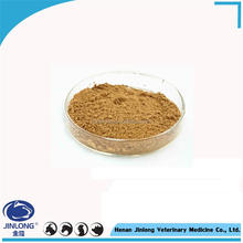 Veterinary Drug Importer Diarrhea in Sheep Treatment Chinese Herb Medicine