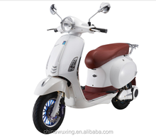 "10"" electric vespa scooter in india"