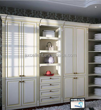 sliding veneer wardrobe door designs kids wardrobe closet. Black Bedroom Furniture Sets. Home Design Ideas