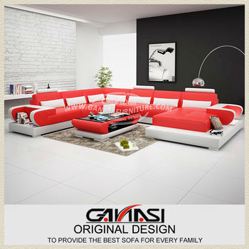 Sofa Set Designs And Prices.red Living Room Sofa