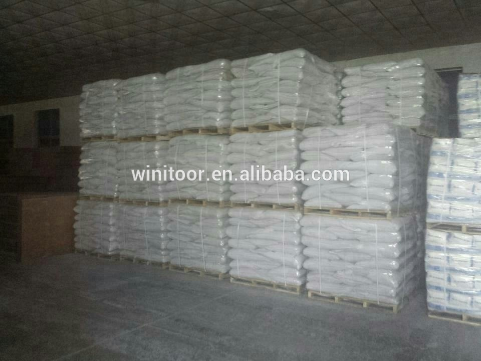 Elkem microsiica grade silica fume for India company making road and bridges