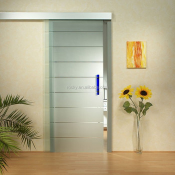 Marvelous Frosted Glass Bathroom Door Price Low 4 12mm Tempered Frosted Glass  Interior Bathroom Doors Window