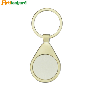 Cheap Custom Mobile Phone Key Chain with Logo