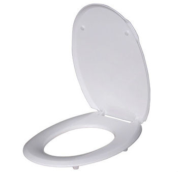 Plastic toilet seat cover universal type fit almost kind of toilet seat  white and milkPlastic Toilet Seat Cover universal Type Fit Almost Kind Of Toilet  . Plastic Toilet Seat Covers. Home Design Ideas