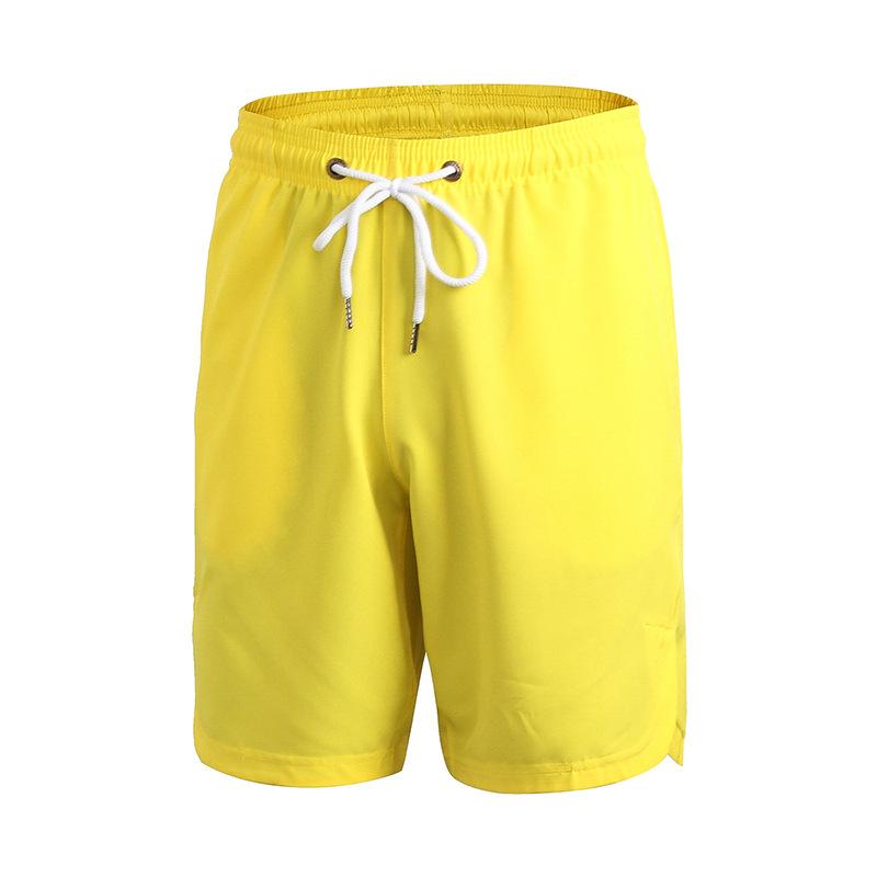 Compression-Wear-Suppliers-Gym-Men-Sport-Pants
