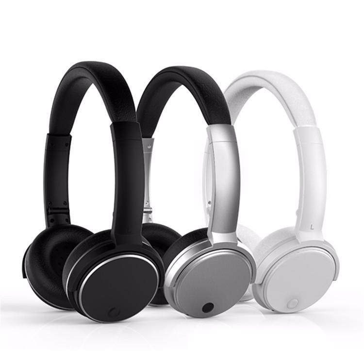 how to buy wholesale beats