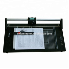 "14 ""<span class=keywords><strong>Kertas</strong></span> pemangkas/<span class=keywords><strong>Rotary</strong></span> Paper Cutter"