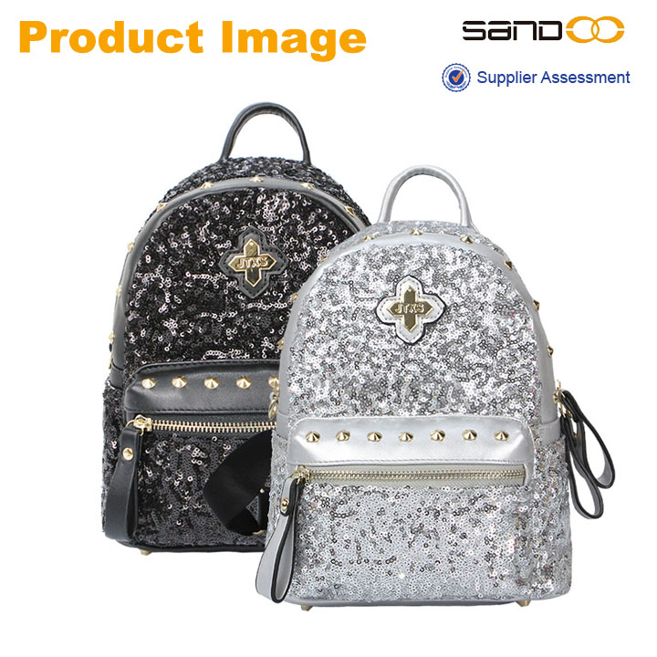 Backpack Tools - Fashion Backpacks Collection | - Part 627