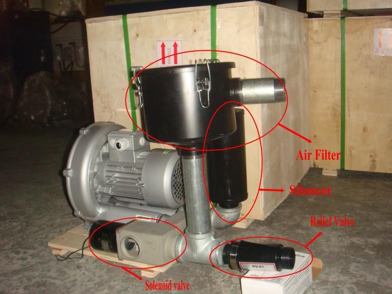 HTB1SAghHFXXXXbtapXXq6xXFXXX3 cheaper price jqt 5500 c mechanical air pump equivalent f p z fpz blower wiring diagram at crackthecode.co
