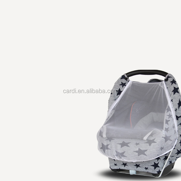 Manufacturer Car Seat Covers For Girls Car Seat Covers