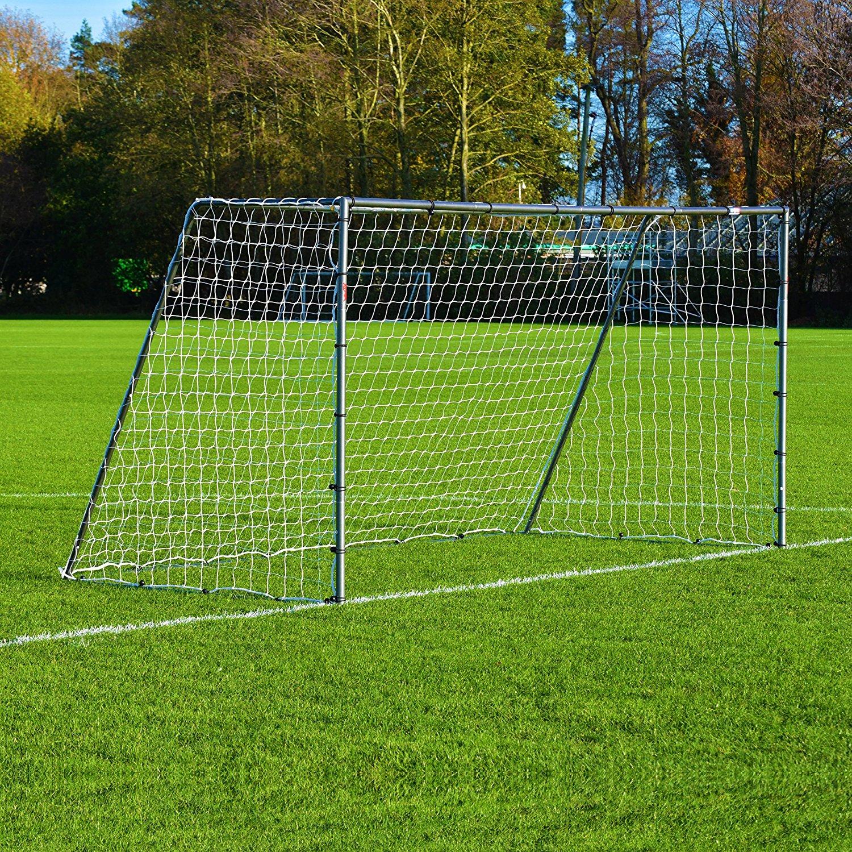Картинка сетка футбольных ворот