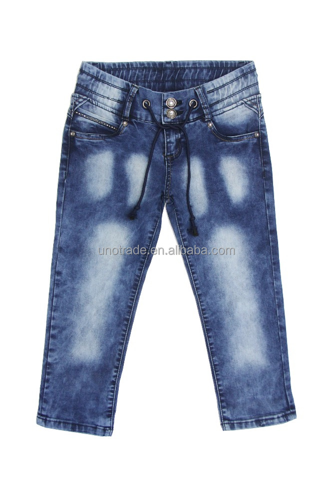 Ladies Short Jeans Pants Ladies Short Jeans Pants Suppliers and