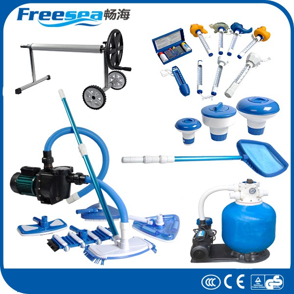 Factory Wholesale Swimming Pool Tile Cleaning Equipment Buy Pool Tile Cleaning Equipment Pool