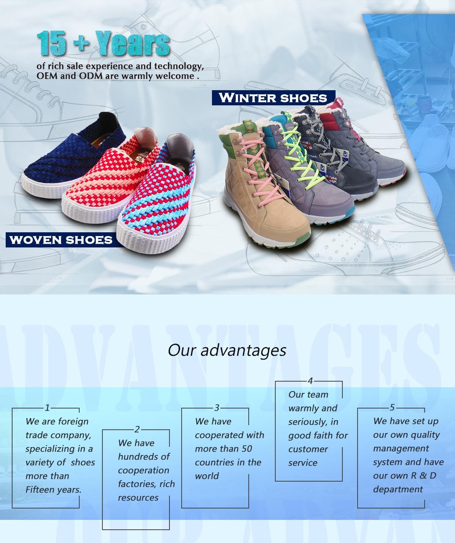 Quanzhou Hongda Business Co Ltd Shoes Woven Oem Msid Sandal Flip Flop Jepit Unisex