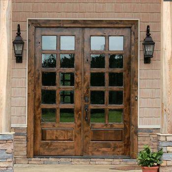 Top Selling European Wrought Iron Glass Door Panels Buy Wrought Iron Glass Door Panels