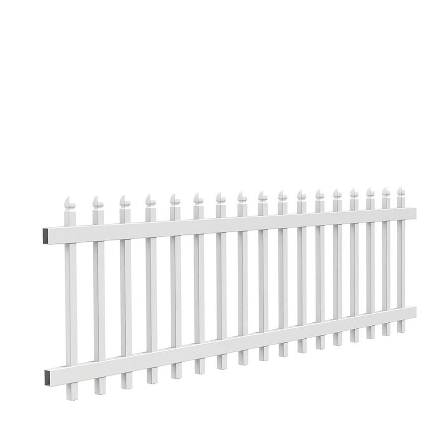 Petite Cloture De Jardin Blanche grossiste bordure de jardin en plastique blanc-acheter les