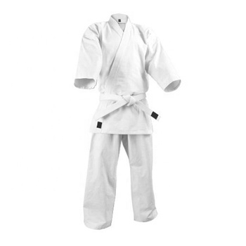 Karate uniform / Heavy weight karate gi for competition