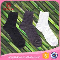 Man Bamboo Sock Wholesale / Bamboo Fiber Sock For Man, High Quality Custom Man Socks Bamboo
