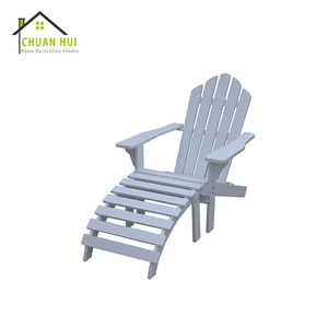 Swell Polywood Adirondack Chairs Uk Polywood Adirondack Chairs Uk Unemploymentrelief Wooden Chair Designs For Living Room Unemploymentrelieforg