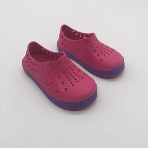 Designer Shoe Kid Shoe 801cf2135272