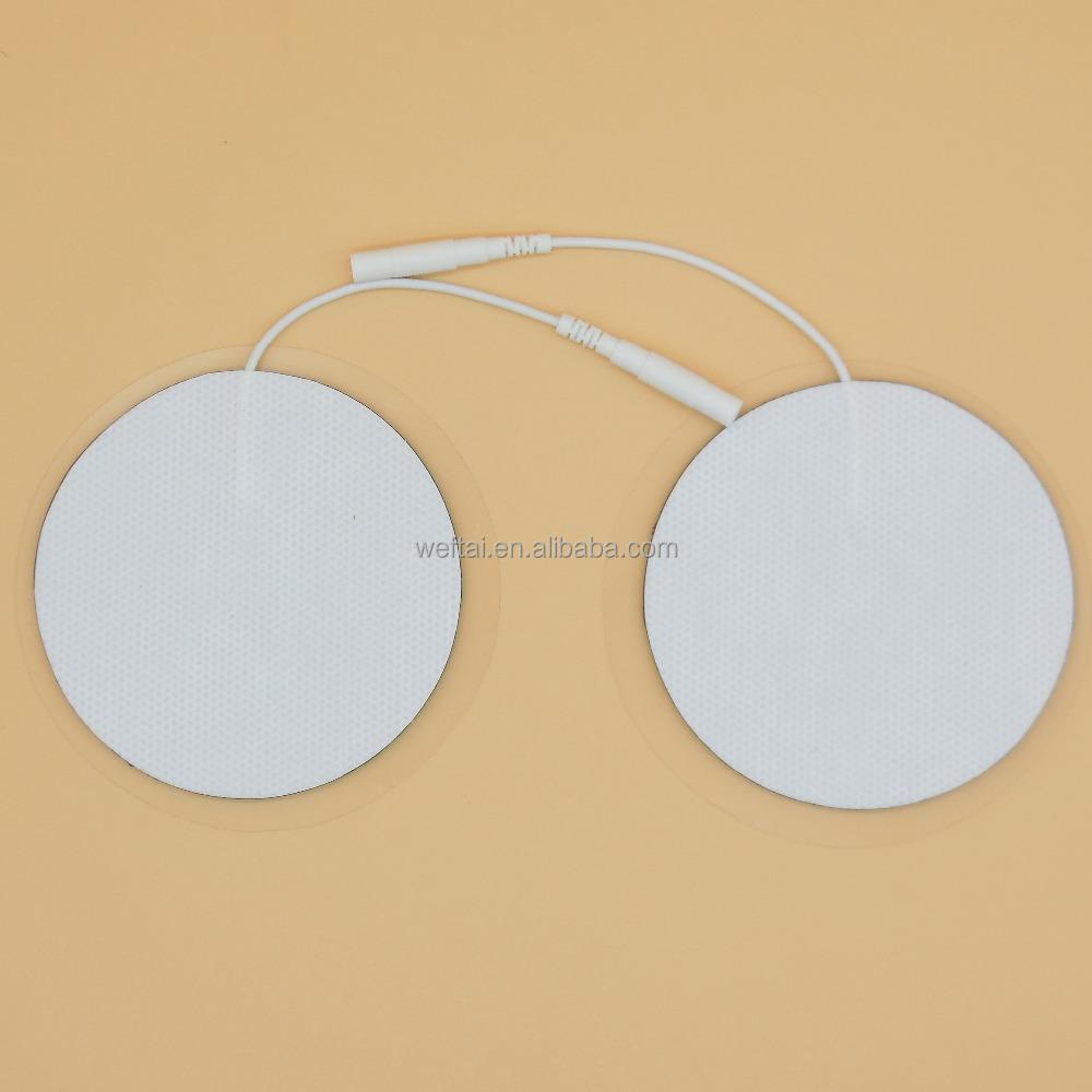 Finden Sie Hohe Qualität Zehner-maschine-stecker Hersteller und ...
