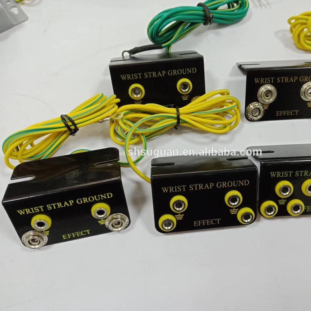 Length 500mm 2PCS 3mmX500mm Titanium Ti TC4 Grade 5  GR5 Metal Rod Diameter 3mm