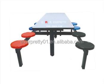 Goedkoop restaurant stoelen tafels houten eettafel en stoelen voor
