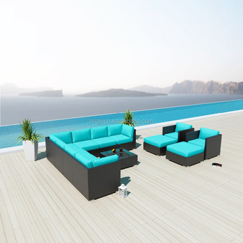 Super 12 Pc All Weather Resin Wicker Swimming Pool Sofa Set With Outdoor Low Coffee Table Sectional Couch Buy Sectional Couch Wicker Resin Outdoor Squirreltailoven Fun Painted Chair Ideas Images Squirreltailovenorg