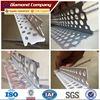 Plastering Corner Bead/tile Corner Bead Pvc
