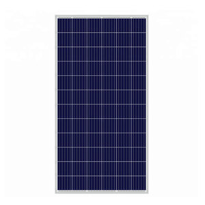 25years warranty poly 250w solar panel jinko solar 250 watts 250 w - 300 w solar panels