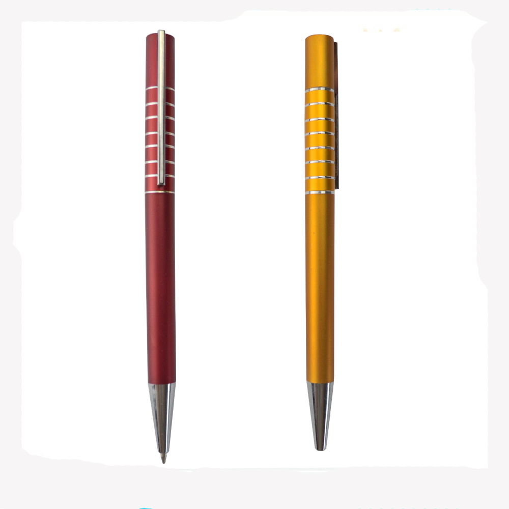 Promotional Hot Sell Ball Pen Price Philippines National Bookstore Buy Pen Low Prices Plastic Ball Pen Customized Pen Product On Alibaba Com