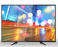 wholesale hd tv cheapest price 32 inch smart led tv spare parts tv