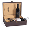 /product-detail/leather-box-wholesale-unique-leather-wine-carrier-leather-wine-box-60387162743.html