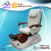 Nail care tools and equipment/salon pedicure spa massage chair/manicure pedicure spa massage chair 813-4