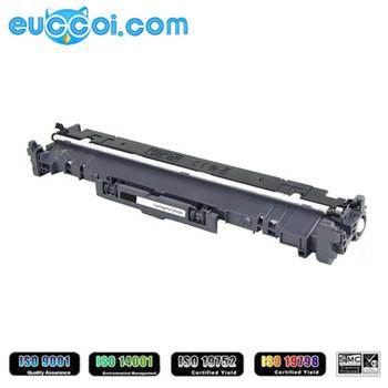 Nuevo Compatible Para 34a Cartucho De Tóner Cf234a Laserjet Tambor Para  Laserjet Ultra M106w Laserjet Ultra Mfp M134a - Buy Para Hps Laserjet Ultra