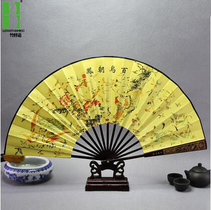decorative wall fans decorative wall fans suppliers and manufacturers at alibabacom - Decorative Fans