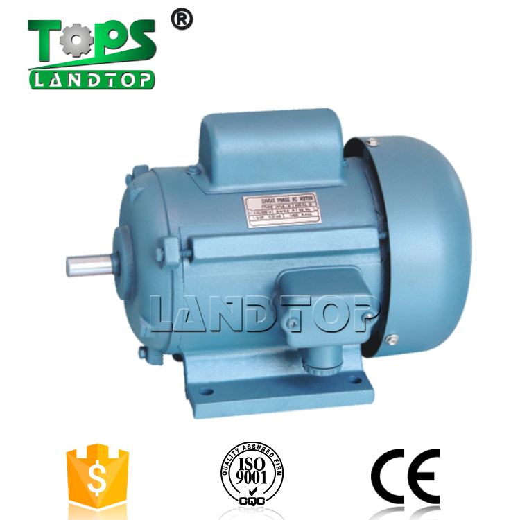 China Capacitor Star Motor, China Capacitor Star Motor Manufacturers ...