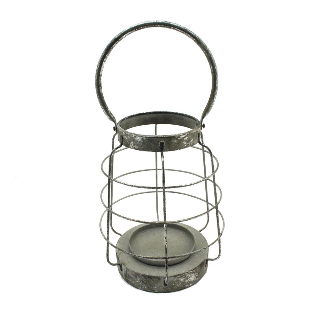 Wholesaler Candle Lantern Bamboo Candle Lantern Bamboo