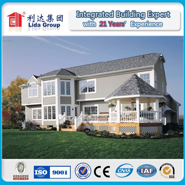 150m2 Prefab House, 150m2 Prefab House Suppliers And Manufacturers At  Alibaba.com