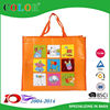2014 New Arrival Best Sale Pp Non Woven Shopping Bag / Pp Non Woven Bag Price