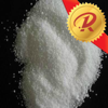 candles raw material white granule 57 11 4 1801 cheap stearic acid