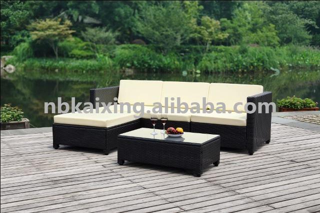 Space Saving Outdoor Furniture Space Saving Outdoor Furniture