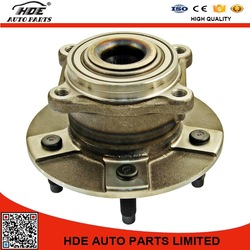 High quality machine grade for toyota corolla ae92 parts With Professional Technical Support
